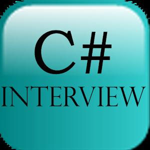 Csharp Interview Questions