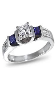 最新結婚戒指
