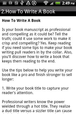 best Publishing images on Pinterest   Creative writing  Writing