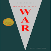 33 Strategies of War Summary