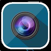 PixEdit (Photo Editor)