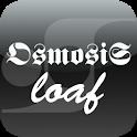 OSMOSIS loaf logo