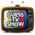 4 Pic 1 TV Show Guess The Show icon