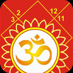 lal kitab remedies in hindi pdf free download