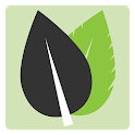Steepster icon
