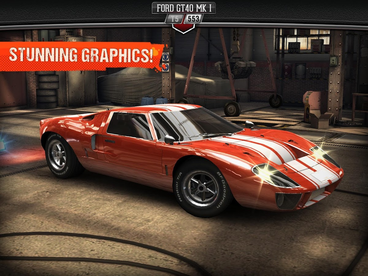 Csr Classics further Used Mercedes Benz For Sale Virginia Beach Va Cargurus also Details together with 2014 Ford Mustang Drag Car Video furthermore 1949 Ford F6. on mustang race car shells