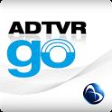 ADTVR Go icon