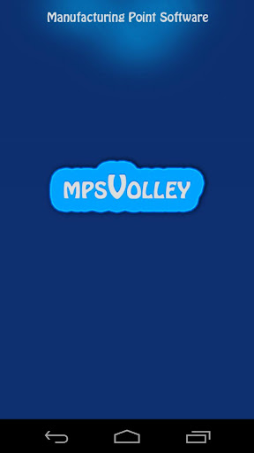 MPSVolley