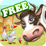 Farm Frenzy Free 1.2.46 Apk