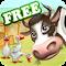 Farm Frenzy Free 1.2.46 Apk