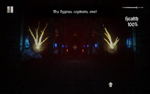 Stone Of Souls HD v1.1 Mod