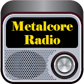 Metalcore Radio