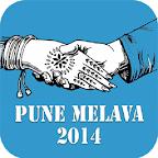 Pune Melava 2014