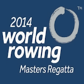 World Rowing Masters Regatta