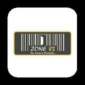 Zone83