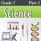 Grade-7-Science-Part-2 icon