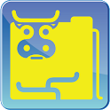 MOOML icon