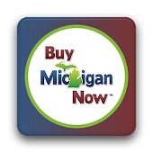 Buy Michigan Now