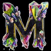 Minerapp Beta