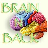 Brain N Back