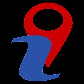 SIL24 System Inform. Lokalnej