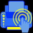 StarPrint-Imprimir Desde Movil icon