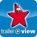 TV Movie TrailerView icon