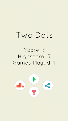 Two Dots Free