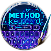 Keyboard Method