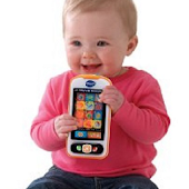 Baby Fun Touch