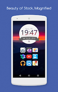 Axiom - Icon Pack v1.0