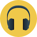 English Listening Pro (Full) icon