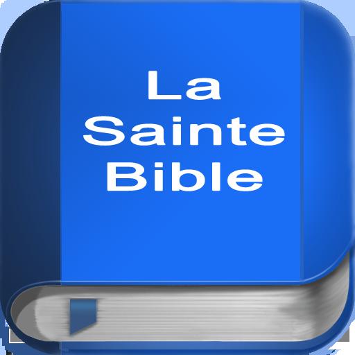 la bible louis segond gratuitement