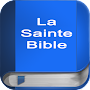 French in NKJV APK icon