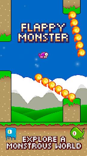 World Hardest Flappy Epic Game