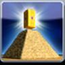 CubicMan Lite icon