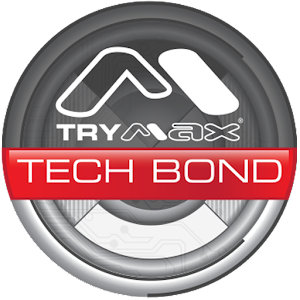 TRYMAX Tech Bond NFC for Android