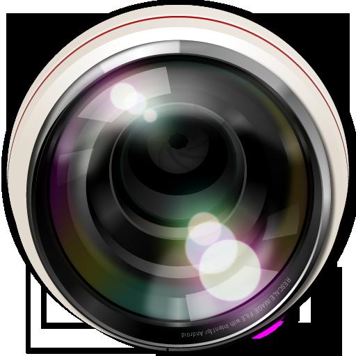 画像縮小 攝影 App LOGO-APP試玩