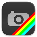 0x4000: The ZX Spectrum Camera icon