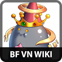 Brave Frontier VN Wiki icon