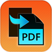 Image Converter to PDF Viewer