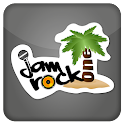 Jamrockone Mobile icon