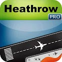 Heathrow Airport Premium icon