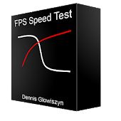 FPS Speed ​​Test