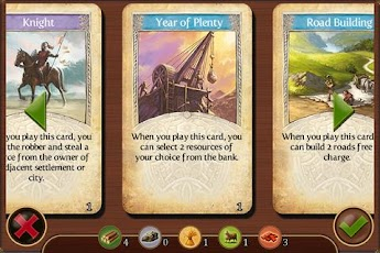 Catan 3.0.1 apk +data for Android