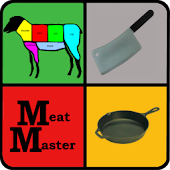 BB Meat Master