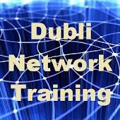 in Dubli Network Biz