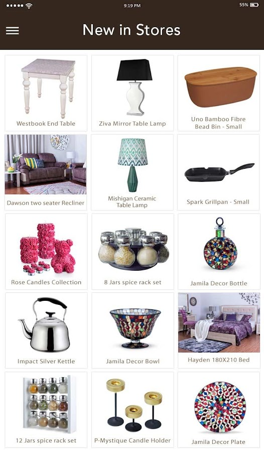 Home Centre Android Apps On Google Play