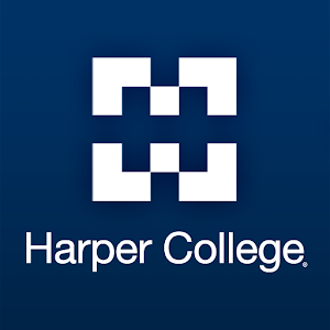 Medicine harper college index of subjects