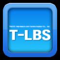 TratecLBS logo